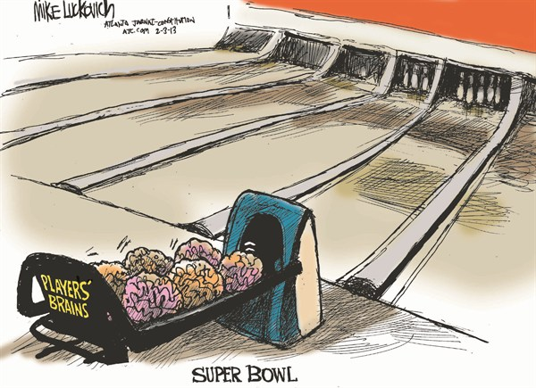 126597 600 Super Bowl cartoons