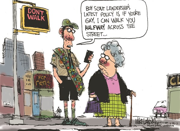 130780 600 Scout Policy cartoons