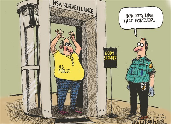 133058 600 NSA Surveillance cartoons