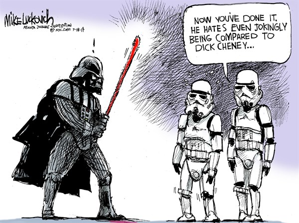 151299 600 Darth Cheney cartoons