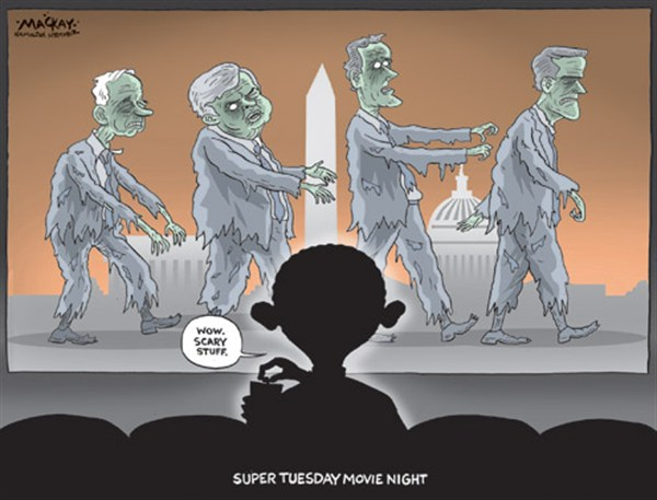 107683 600 Scary Super Tuesday cartoons