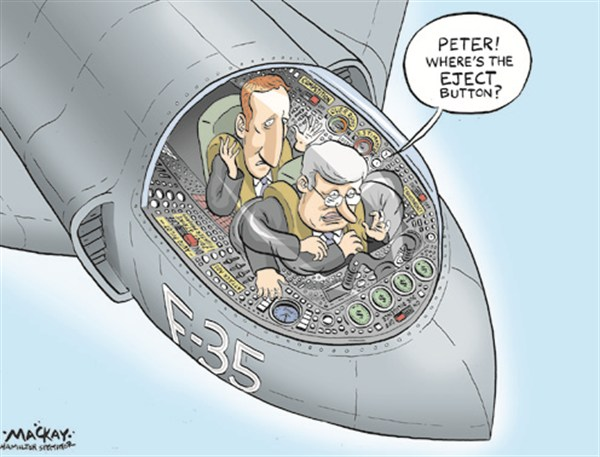 109371 600 Eject Button cartoons
