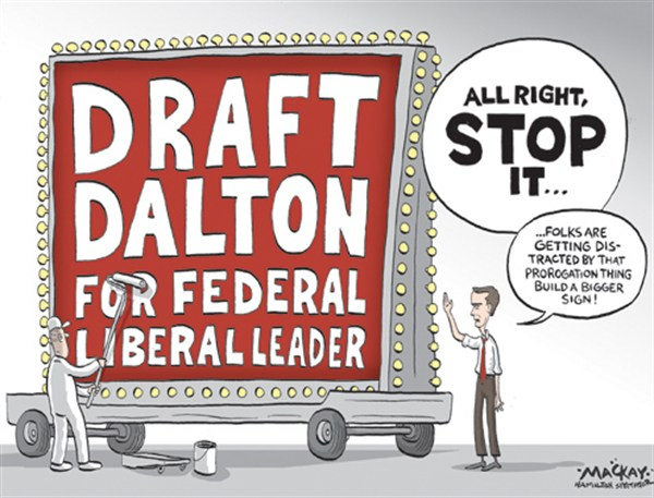 120739 600 Draft Dalton cartoons