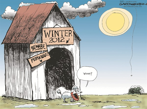 105693 600 Winter 2012 cartoons