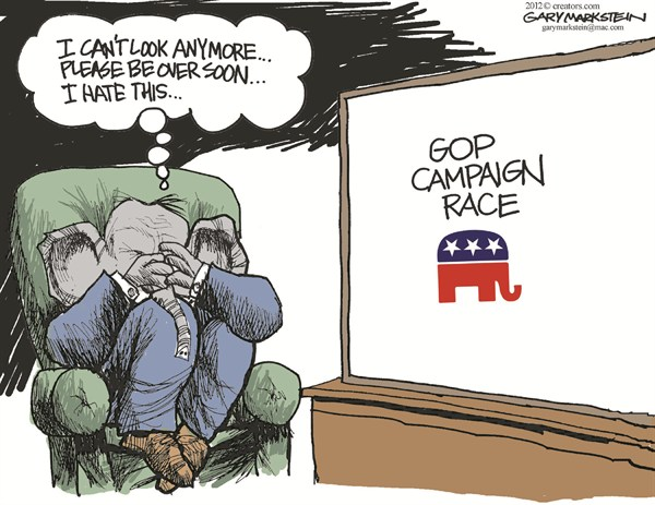 109296 600 GOP Campaign Race cartoons