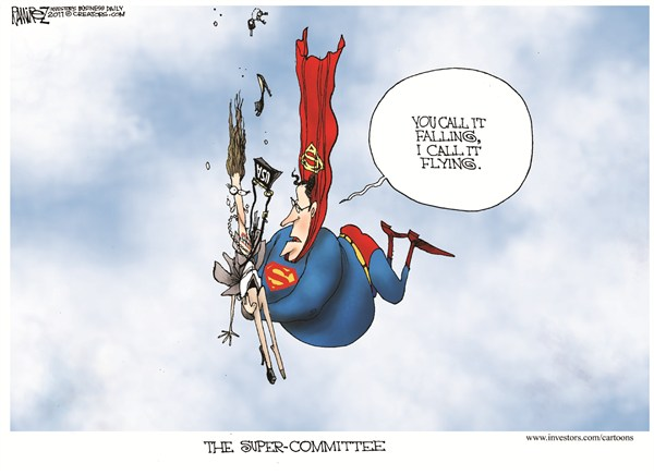 101412 600 Super Committee cartoons