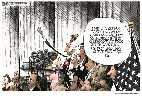 104598 600 Obamas Speech cartoons