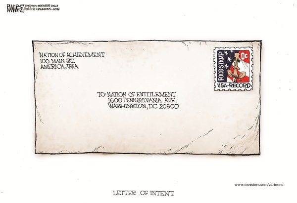 104826 600 Nation of Entitlement cartoons