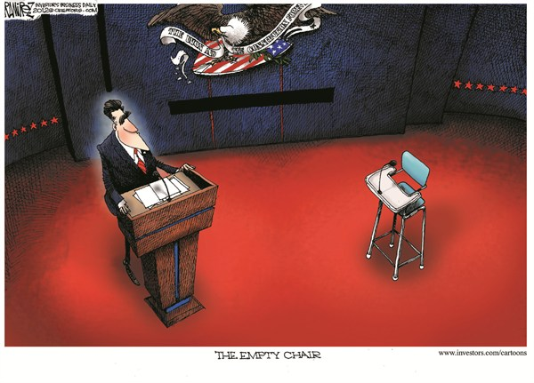 119986 600 The Empty Chair cartoons
