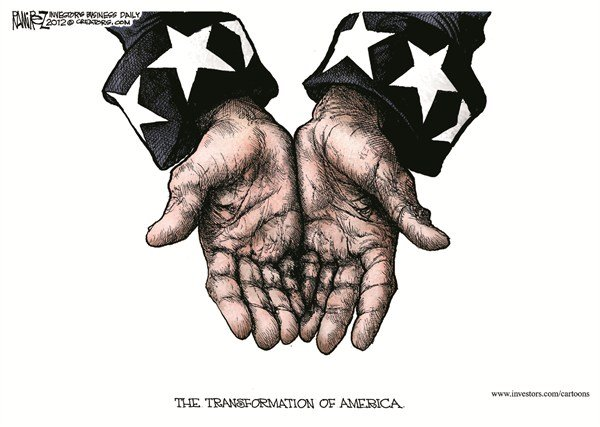 122138 600 Transformation of America cartoons