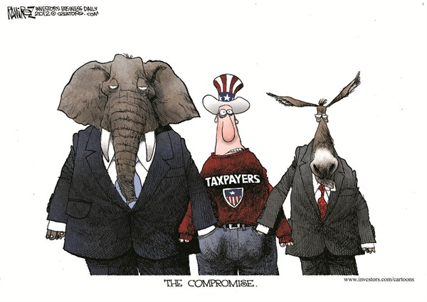 124024 600 The Compromise cartoons