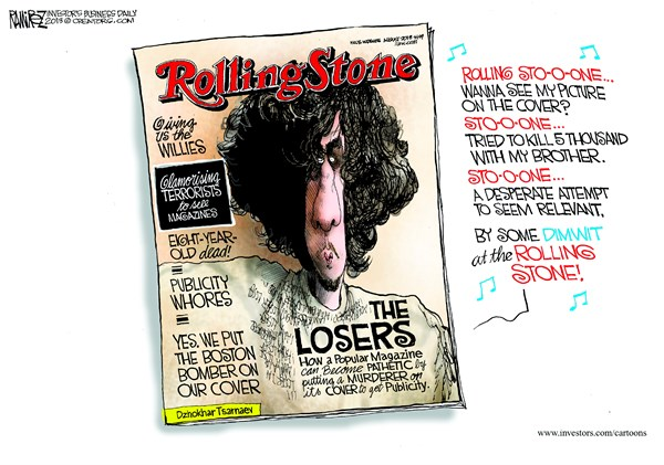 134942 600 Rolling Stone Losers cartoons