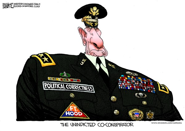136108 600 The Unindicted Co Conspirator cartoons