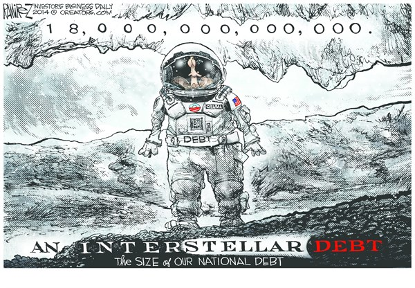 157247 600 Interstellar Debt cartoons