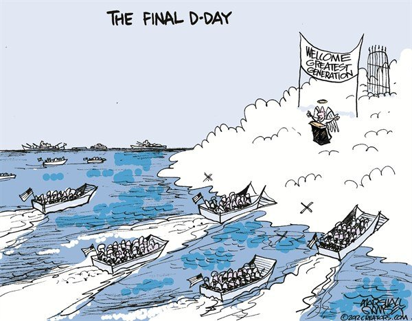 113057 600 Final D Day cartoons