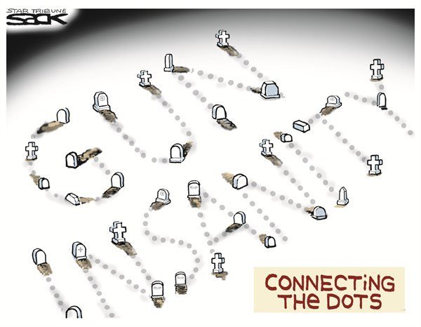 124329 600 Connecting the Dots cartoons