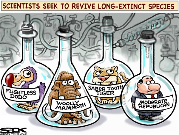 129011 600 Extinction Revival cartoons