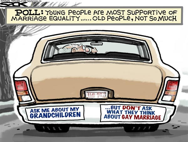 129358 600 Marriage Equality Poll cartoons