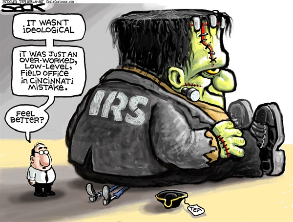 132126 600 IRS Tea Squash cartoons