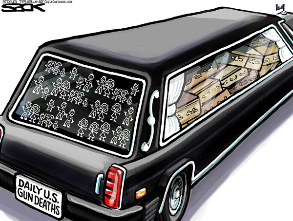 149579 600 American Hearse story cartoons