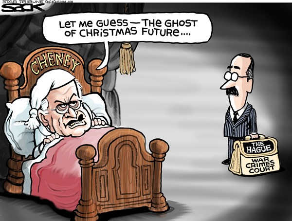 157700 600 CheneyXmas Ghost cartoons