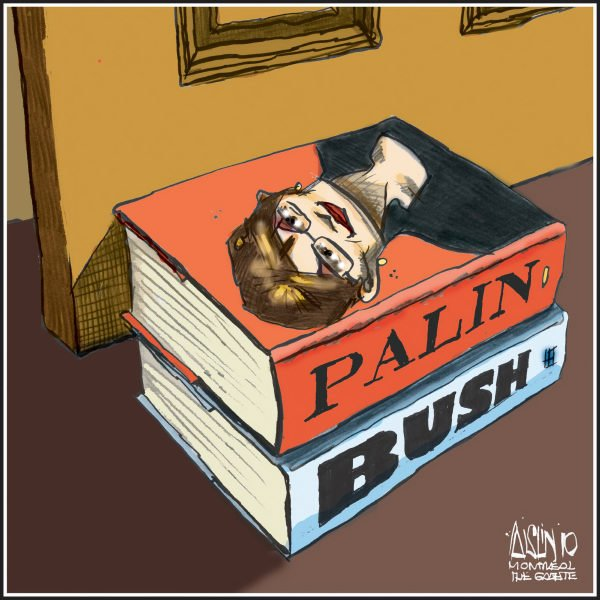86050 600 New Palin book cartoons