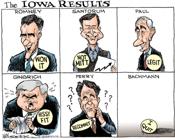 104104 600 Iowa Results cartoons