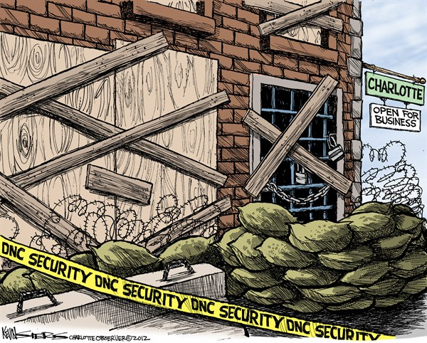 116951 600 DNC Security cartoons