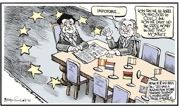 120349 600 European Nobel Prize cartoons