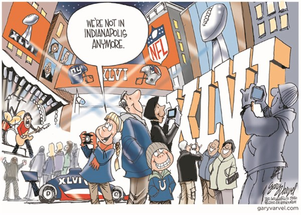 105404 600 Super Bowl cartoons