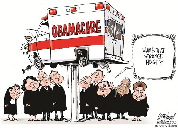 108967 600 Obamacare Emergency cartoons