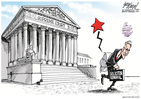 109093 600 Solicitor General cartoons