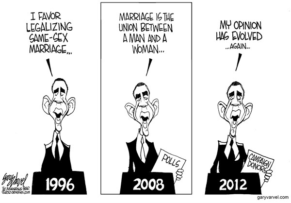 111639 600 Obama Evolves cartoons
