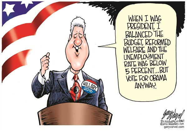 118201 600 Vote for Obama cartoons