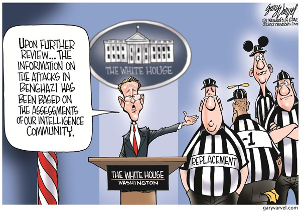 119585 600 Replacement Refs cartoons