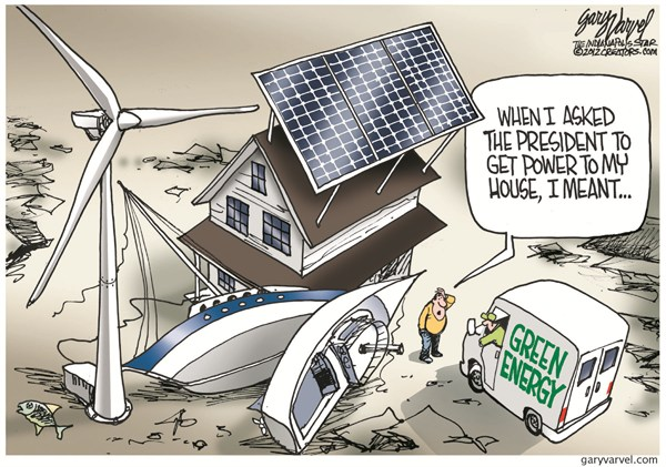 122654 600 Green Energy cartoons
