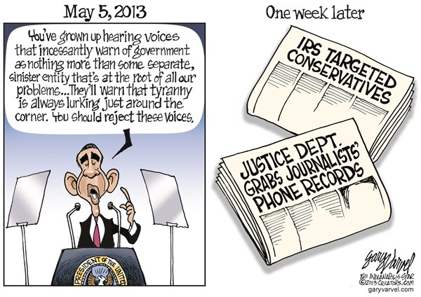 131928 600 IRS Targets cartoons
