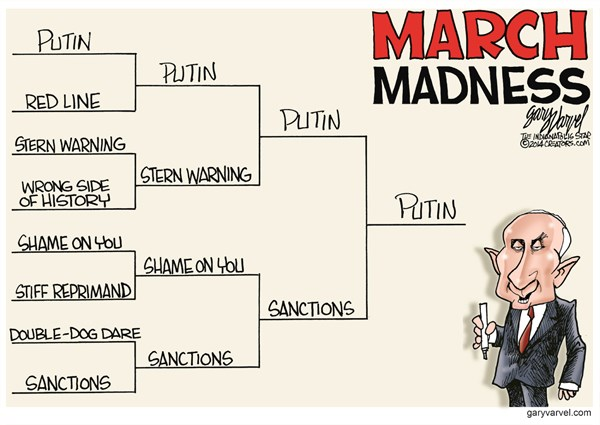 146013 600 March Madness cartoons