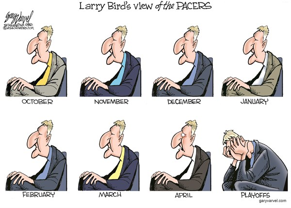 147836 600 Larry Birds View cartoons