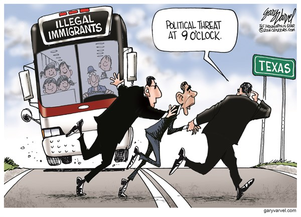 150910 600 Illegal Immigrants cartoons