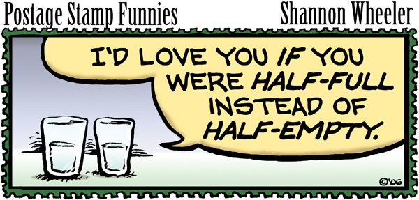 116845 600 Postage Stamp Funnies cartoons