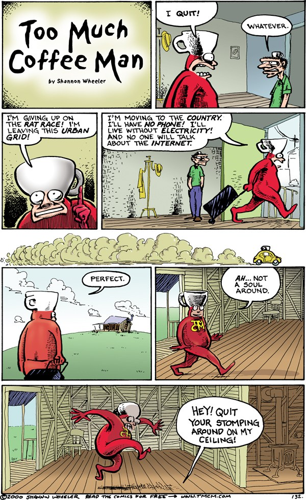 118480 600 Too Much Coffee Man cartoons