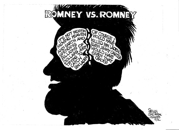 111071 600 Romney vs Romney cartoons