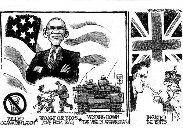 121624 600 Obama The Great cartoons