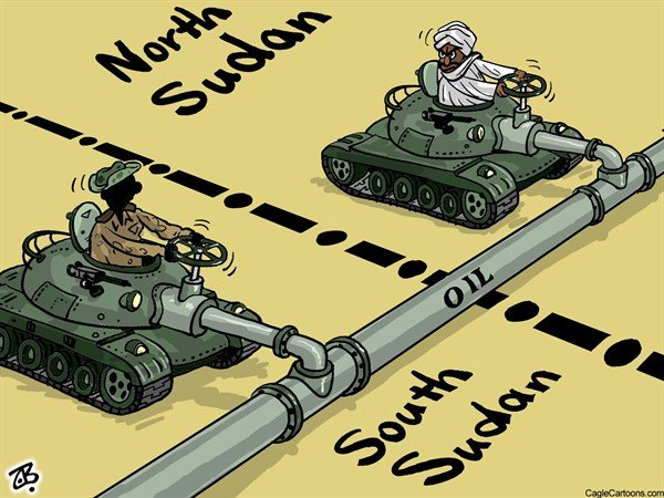 109749 600 Sudan oil cartoons