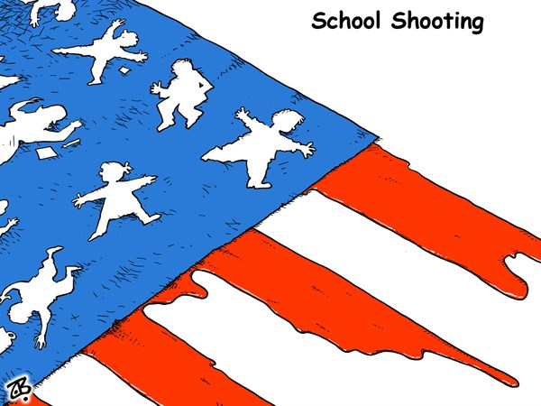124067 600 School Shooting cartoons