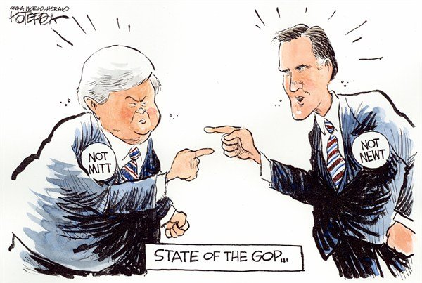 104983 600 State of the GOP cartoons