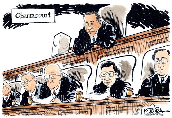 109316 600 Obama Court cartoons