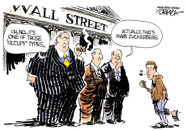 112078 600 Zuckerberg on Wall Street cartoons