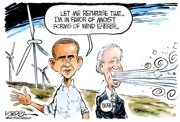 116975 600 Wind Energy cartoons